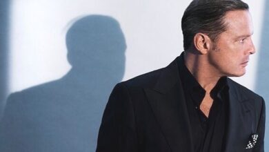 Photo of Luis Miguel transita su mejor momento