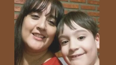 Photo of Los fans de Luis Miguel son fundamentales en su vida, tanto como él en la nuestra