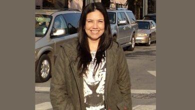 Photo of Toda una vida estaría contigo