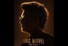"""Photo of Mi review de """"Luis Miguel, la serie"""" Temporada 2"""