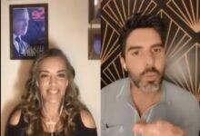 Photo of Mi entrevista para Warner Music Argentina