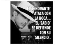 """Photo of Luis Miguel: """"La prensa miente para vender"""""""